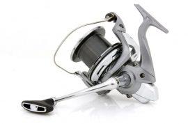 Shimano ULTEGRA 14000 XSD orsó (ULT14000XSD) 2016NEW
