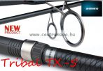 Shimano bot Tribal TX-5 13-350 3,9m 3,5lb Intensity (TX513INT) bojlis bot
