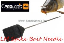 fűzőtű - Prologic LM Spike Bait Needle S 0.72mm 1pcs fűzőtű (54400)