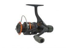 Okuma Fina Pro XP FPX-40RD 1+1bb pergető orsó (54226)