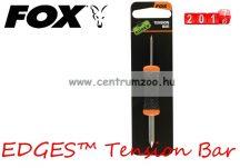 FOX EDGES™ Tension Bar előke feszítő csomóhúzó (CAC510)