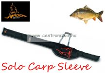 Radical Carp Solo Carp Sleeve  210cm bottáska (8511005)