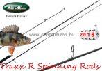 Mitchell Traxx R 192 190cm 7-28g  ML Spin pergető bot (1446275)