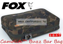 Fox Camolite™ Buzz Bar Bag buzz bar tartó táska (CLU300)