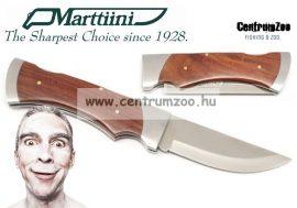 Marttiini MBL-S2 Folding Knife (bicska) 21,5cm (930112)