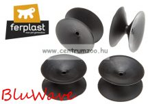 Ferplast SUCTION CUPS FOR BLUWAVE (х4) tapadókorong készlet (66810017)