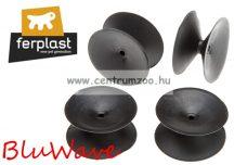 Ferplast SUCTION CUPS FOR BLUWAVE (х4) tapadókorong készlet (66810017)