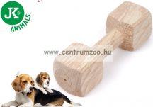 JK Animals Fa Apport  kutyajáték 400g (48103)