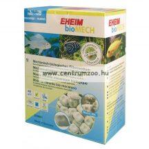 EHEIM bioMECH 1 literes mechanikai-biológiai szűrőanyag (2508051)