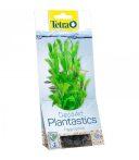 TETRA Dekoart Plantastics Hygrophila műnövény M-es 23cm
