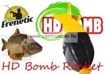 Frenetic HD BOMB New eredeti etető rakéta NAGY méret (4645100)