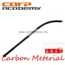Capr Academy Carbon Boilie dobócső 22mm (7334-022)