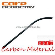 dobócső - Capr Academy Carbon Boilie dobócső 22mm (7334-022)