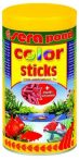 Sera POND COLOR STICKS tavi haltáp 3,8 liter