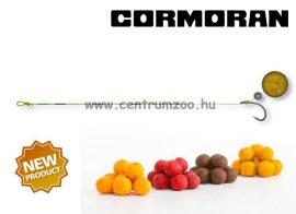 Cormoran PROCARP KD Rig ELŐKÖTÖTT ELŐKE 2db  (11-02308)