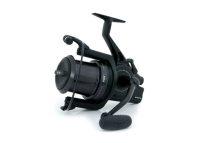 FOX Eos 12000 Reel pontyozó távdobó orsó (CRL074)