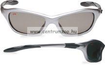 Rapala RVG-002A Sportman's Sunglasses Series szemüveg