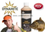 Dynamite Baits aroma White Chocolate & Coconut  liquid Attractant 500ml (DY1261)