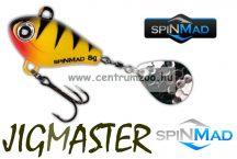 SpinMad Tail Spinner gyilkos wobbler JIGMASTER  8g 2311