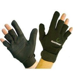 Gardner Casting Glove Right right - dobókesztyű jobbos (CGR)