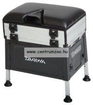 Daiwa ® 40 Seat box prémium horgászláda (15811-540)