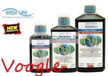 Easy-Life Voogle - Stresszoldó, immunrendszer erősítő - 250ml - NEW FORMULA