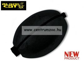 Rhino Black Cat Easy Change Lead - In Line ólom 100g (6057100)