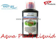 Easy Life Easy Carbo - a folyékony CO2 - 500 ml - NEW FORMULA
