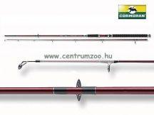 CORMORAN Seacor Red Pilk Pilk&Spin 270m 30-125g pergető bot (29-128271)
