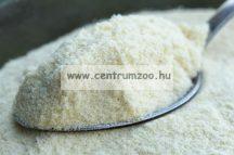 CCMoore - Semolina 1kg - Búzadara (2064993665392)
