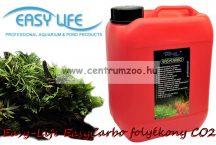 Easy-Life EasyCarbo Folyékony szén - a folyékony CO2 - 5000 ml - 5 liter- kannás
