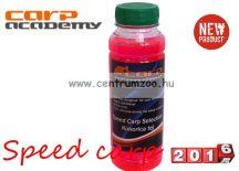 Carp Academy Kukoricatej-Szeder Fluo 500ml (8102-036)