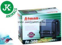 JK Animals Atman AT-302 szivattyú, szökőkút motor 500l/h H70cm (14101)