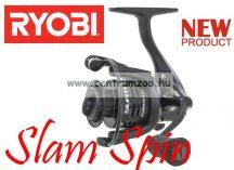 Ryobi SLAM SPIN 500 elsőfékes orsó (22113-500)