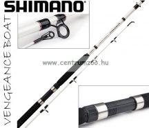 Shimano bot VENGEANCE AX BOAT 270 XXH (2 PCS) (VAXBT270XXH )