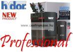 Hydor PROFESSIONAL 150 150l-ig külső szűrő töltettel (C02100)