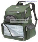 Cormoran Fishing Bag Modell 5004 mindenes pergető táska 40x24x39cm  (65-05004)