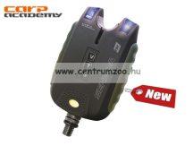 Nevis Carp Academy Sensor DX megbízható kapásjelző  (6305-002)