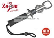 Lip Grip - Carp Zoom Predator-Z PWR-X  halfogó LIP GRIP (CZ3217)