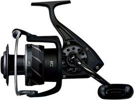 DAIWA SALTIST NERO 4500H prémium orsó  (10805-645) NEW