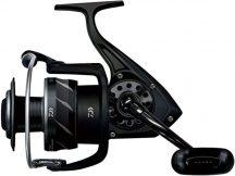 DAIWA SALTIST NERO 4500H prémium orsó  (10805-645) 2015NEW
