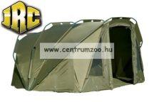 JRC Quad 2 Man kétszemélyes profi sátor 1153175