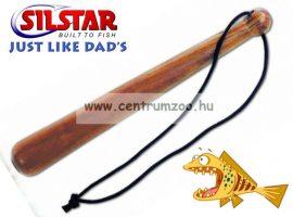SILSTAR HALTAGLÓ szerszám 25cm (JAF7601)