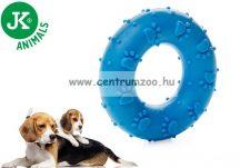 JK Animals Games Ring rágó kutyajáték 7cm (45970)