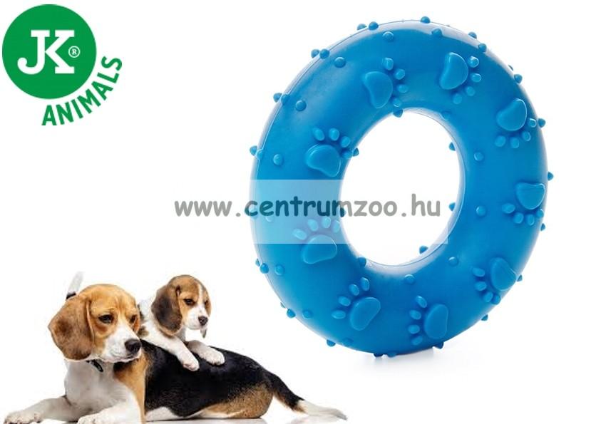 cfc534079939 JK Animals Games Ring rágó kutyajáték 7cm (45970-2) - Díszállat és ...