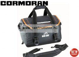 Cormoran BIG CAT Tarpaulin harcsás pergető táska  71x34x34 cm (65-04009)