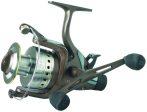 Zebco Trophy Classic Baitrunner BR 440 (0304040)