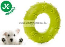 JK Animals Games Ring rágó kutyajáték 7cm (45970)