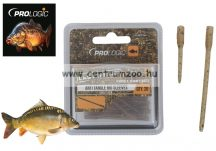 Prologic LM Mimicry Anti Tangle Rig Sleeves 3cm 20db (54412)