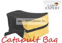 CARP EXPERT csúzli és szereléktartó táska (71031-005)